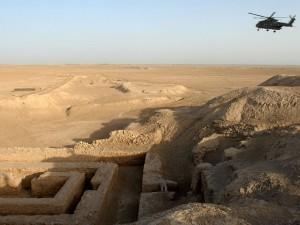 Какой город самый древний на Земле, спорят археологи (видео)