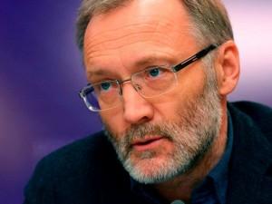 Навальный мог сымитировать собственное отравление по договоренности со спецслужбами ФРГ, считает Михеев