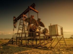Крупный турецкий НПЗ отказывается от российской нефти