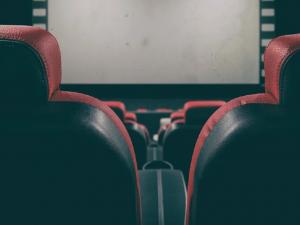 Массовое убийство планировал в челябинском кинотеатре молодой парень