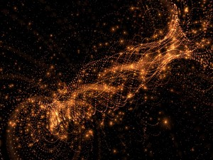 Внутри звезд может быть жизнь с высоким интеллектом