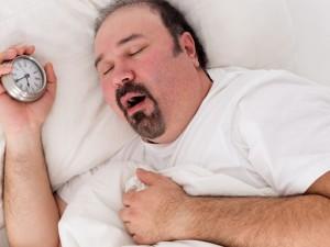 Хотите похудеть? Не забывайте про роль сна