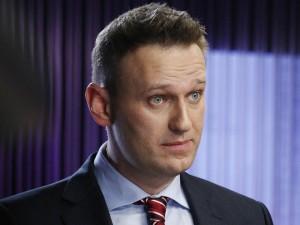 У Навального отравление поджелудочной железы, заявил создатель «Новичка»