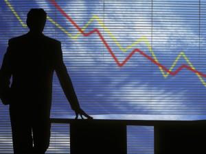 Экономика растет, но глобальный кризис будет неизбежен к концу 2020 года