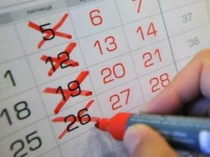 Сопьемся или нет? Что сулит россиянам четырехдневная рабочая неделя