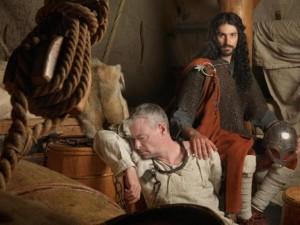 Сложившийся образ викингов развенчали генетики