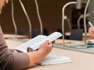 Результат ЕГЭ пересмотрен: школьница из Воронежа доказала, что в учебнике была ошибка