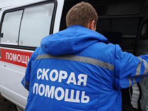 На Урале на врача завели дело из-за комментария в социальных сетях