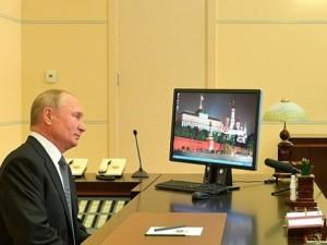 Как выжить россиянам в кризис? Ждем выступления Путина