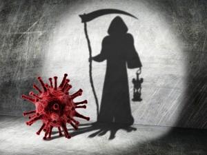 От коронавируса умер экс-начальник УФСБ Челябинской области. Он враждовал с милицией и приватизаторами