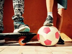 Теперь и в Челябинске: с 1 октября запрещены все спортивные мероприятия – карантин