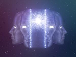 Тайна человеческого сознания раскрыта, утверждает молекулярный генетик