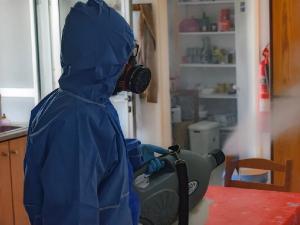 Под лечение от ковида отдадут единственный в Екатеринбурге хоспис
