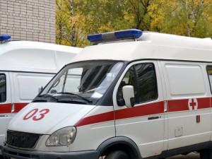 Четверо погибли при расстреле рейсового автобуса
