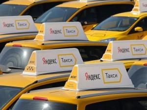 Коронавирусных южноуральцев будут возить на КТ на такси за счет бюджета