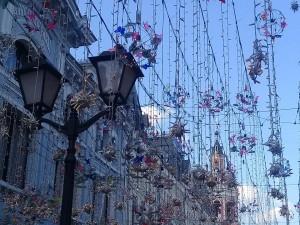 В Москве расширили список бесплатных лекарств для больных COVID