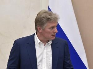Локдауна можно избежать, считают в Кремле. Такие формулировки настораживают