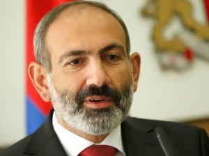Армения уверена, что Россия обеспечит ее безопасность
