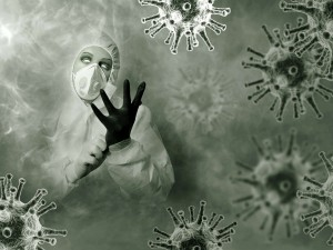 55 человек умерли от коронавируса за сутки в Москве