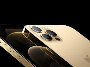 Когда и за сколько можно будет купить iPhone 12 в России?