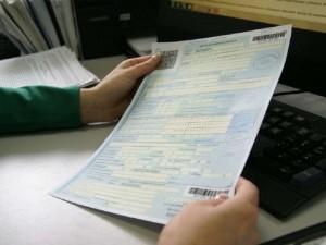 Оплачивать «дистанционку» родителям школьников предлагают в Госдуме