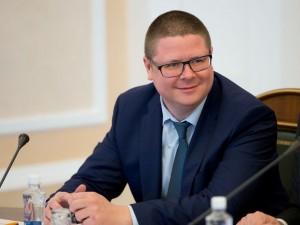 Челябинский вице-губернатор госпитализирован с коронавирусом