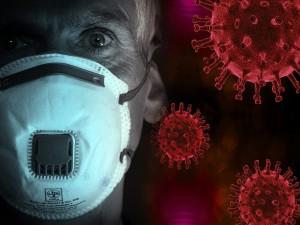 Что делать с высокой летальностью по коронавирусу в Петербурге?