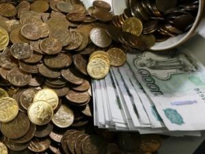 Новую систему начислений пенсий предложили ввести в Госдуме