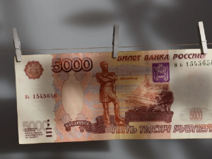 Незаконно заработал 900 миллионов рублей. В Челябинске будут судить экс-депутата Заксобрания области