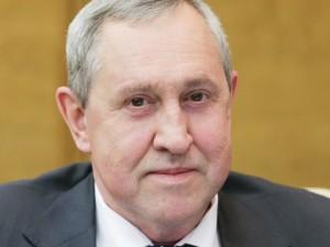 Депутат Госдумы Белоусов предложил передать торговые сети в ведение Минсельхоза России