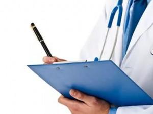 Снова врачи дают советы, как это было весной, во время первой «атаки коронавируса»