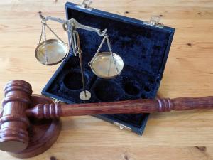 Предприниматели подали в суд на мэрию Челябинска