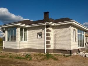 О препятствиях в развитии индивидуального жилищного строительства в Сосновском районе рассказали поселенцы