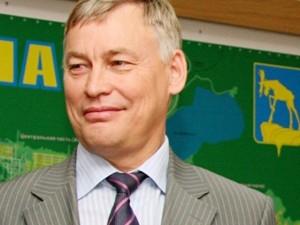 «Семь лет без суда»: бывший глава администрации Миасса Виктор Ардабьевский умер, так и не дождавшись суда