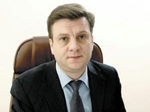 Главврач, не выпускавший отравленного Навального из России, пошел на повышение