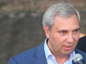 Убит совладелец Выборгского судостроительного завода