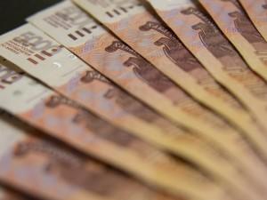 В большие долги залезает Челябинская область