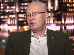 Шесть враждующих кланов насчитал в ФСБ Валерий Соловей