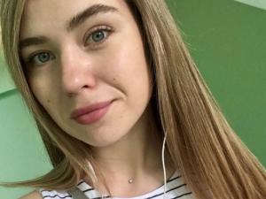 Молодая челябинка пропала в Крыму после прогулки с бизнесменом