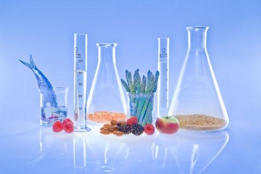 Пищевая химия – широкий ассортимент, доступные цены и быстрая доставка