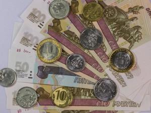 Делягин прогнозирует, что весной проблемы в экономике России обострятся и наложатся одна на другую