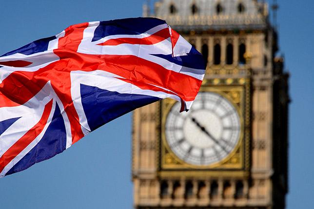 Можно ли открыть компанию в Великобритании