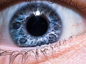 Ученые назвали «неуязвимую» для коронавируса часть тела