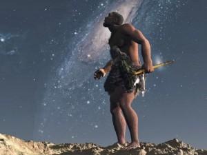 Человечество старше, чем срок формирования Солнечной системы