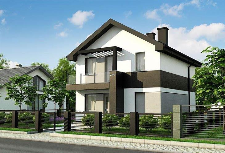 Помощь в оформление ипотеке для покупки жилья