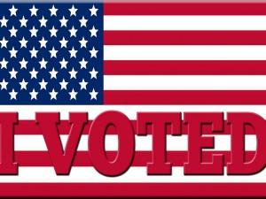 Вбросы тысяч бюллетеней на выборах президента США: уральский предприниматель про заокеанскую демократию