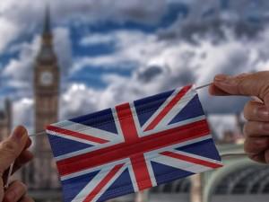 Альтернативу самоизоляции нашли власти Великобритании