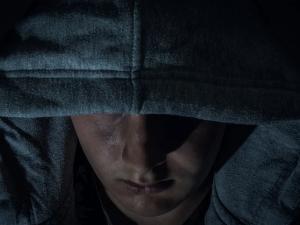 На Урале посадили серийного грабителя, который нападал на женщин