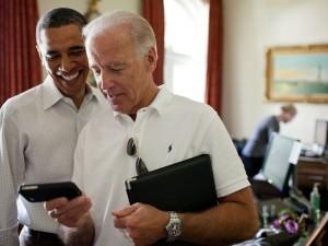 77-летний Байден выиграл выборы президента США, по данным CNN