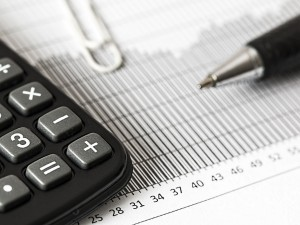 Налоговые каникулы для бизнеса продлили в России